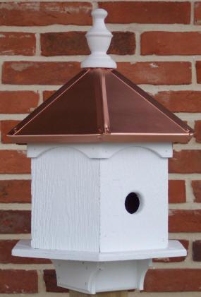http://amishshop.com/hazel-doc/imageamish2007/birdhousedblblubrd.jpg (383096 bytes)