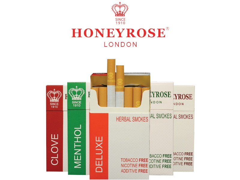 herbal cigarettes Fast shipping discount prices for top selling cigarettes buy cheap cigarettes online complete data security are guaranteed.
