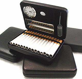 Cigar Jar Humidors Csonka Humidifiers Air Purifiers And