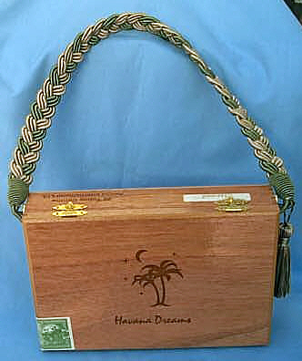 cigar box purse directions 1