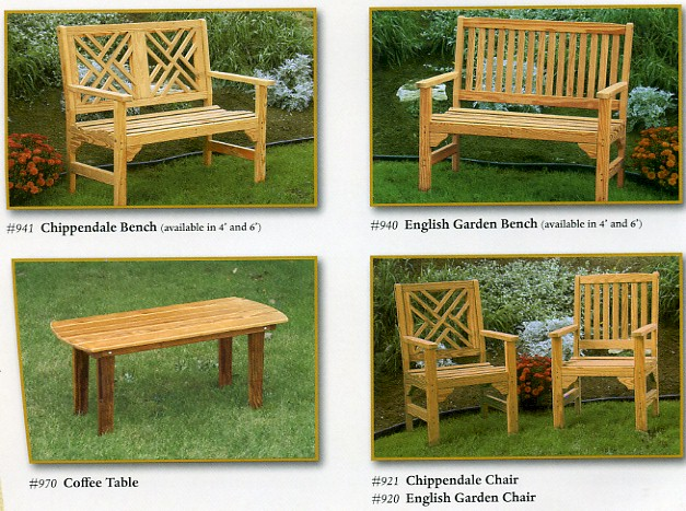 Chippendale Benches   Bing Images   House Deco   Pinterest   Colonial  Furniture, Bench And Colonial